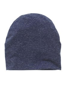Next Jersey Beanie (Older)