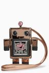 Next Robot Across-Body Bag