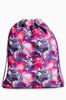 Next Drawstring Bag