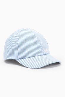 Next Stripe Cap (Older)