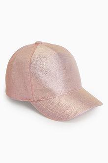 Next Sparkle Cap (Older)
