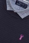 Next Mock Shirt Jumper (3-16yrs)