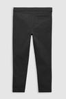 Next Skinny Straight Trousers (3-16yrs)