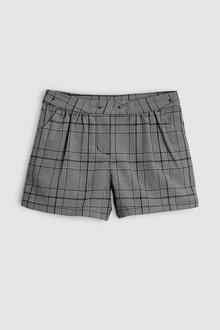 Next Tape Shorts (3-16yrs)