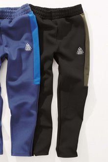 Next Track Sheen Joggers (3-16yrs)