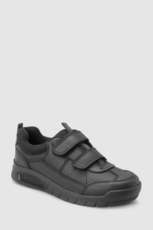 Next Airflow 2 Strap Shoes (Older)
