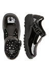 Next Patent T-Bar Shoes (Older)
