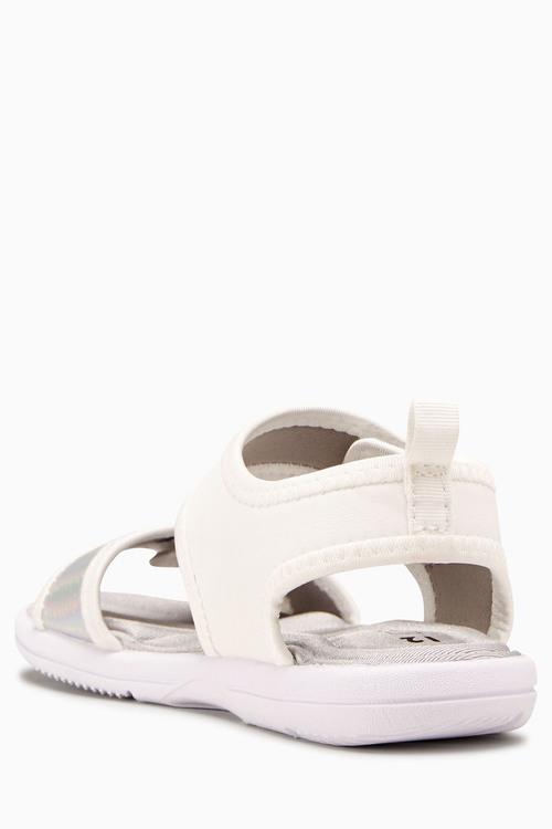 Next Trekker Sandals (Older)
