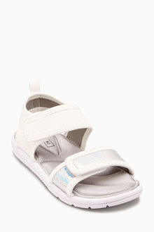 Next Trekker Sandals (Older)