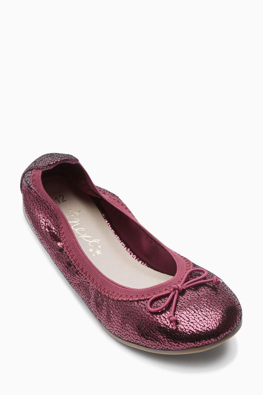 a6fc9c003b39 Next Flexi Ballet Shoes (Older) Online