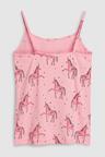 Next Unicorn Camis Three Pack (3-16yrs)