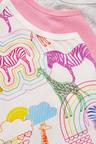 Next Animal Cami Three Pack (3-16yrs)