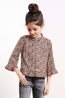 Next Blouse (3-16yrs)