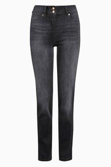 Next Luxe Sculpt Slim Jeans