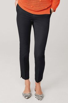 Next Cigarette Trousers - 212926