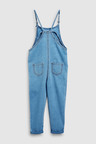 Next Bunny Applique Dungarees (3mths-6yrs)