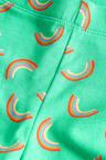 Next Rainbow Leggings Two Pack (3mths-6yrs)