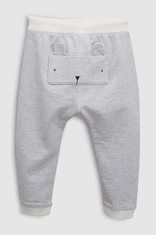 Next Character Joggers (3mths-6yrs)