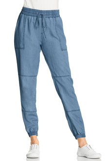 Capture Pocket Tencel Jogger