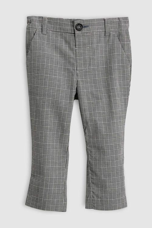 Next Formal Trouser (3mths-6yrs)