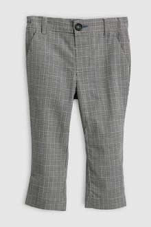 Next Formal Trouser (3mths-6yrs)