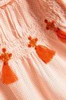 Next Check Tassel Dress (3mths-6yrs)