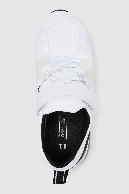 Next Bubble Trainers (Younger)