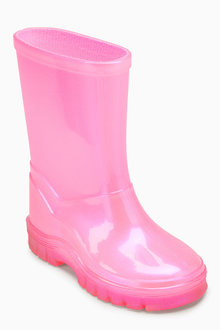 Next Wellies (Younger)