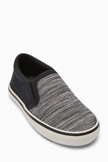 Next Slip-Ons (Younger)