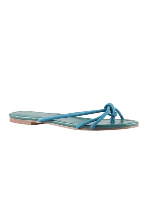 Thurso Sandal Flat