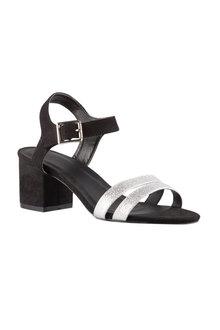 Tetbury Sandal Heel
