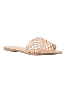 Thame Sandal Flat - 213287