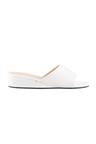 Thetford Sandal Heel