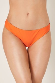 Next High Leg Bikini Briefs - 213349