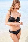 Next Shape Enhancing Bikini Top