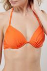 Next Plunge Bikini Top