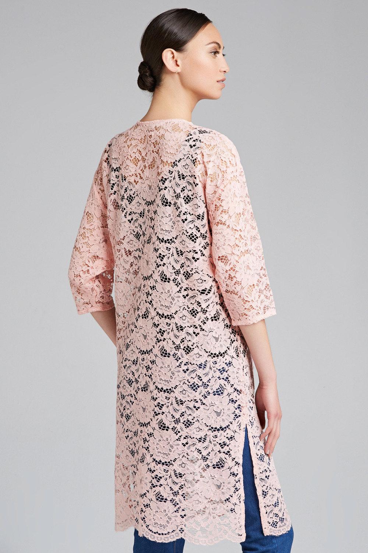 a696628e8d Capture Lace Kimono Online