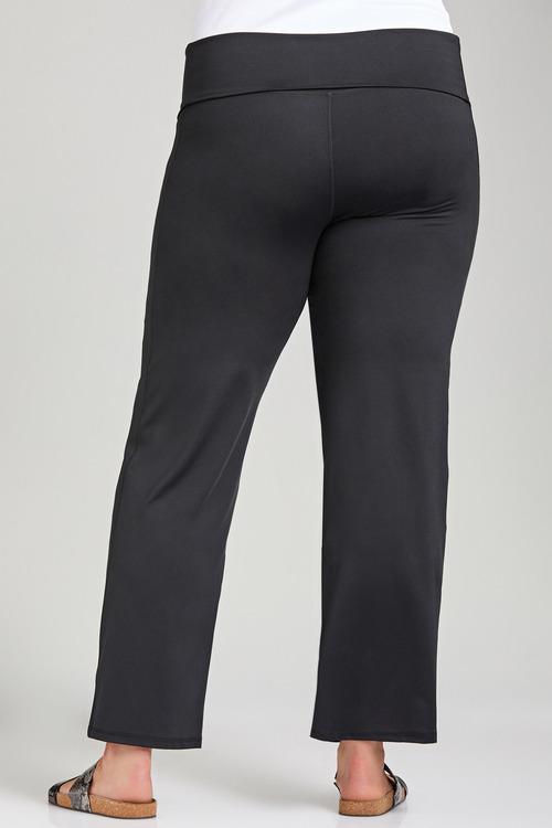 Isobar Active Plus Yoga Pant