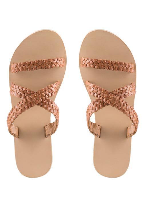 Telford Sandal
