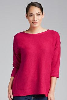 Capture Lightweight Sweater