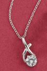 Next Sparkle Necklace