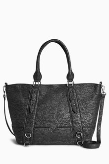 Next Casual Grab Bag - 213656