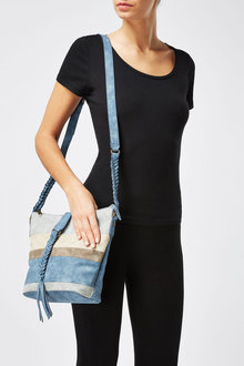 Next Casual Bucket Bag - 213733