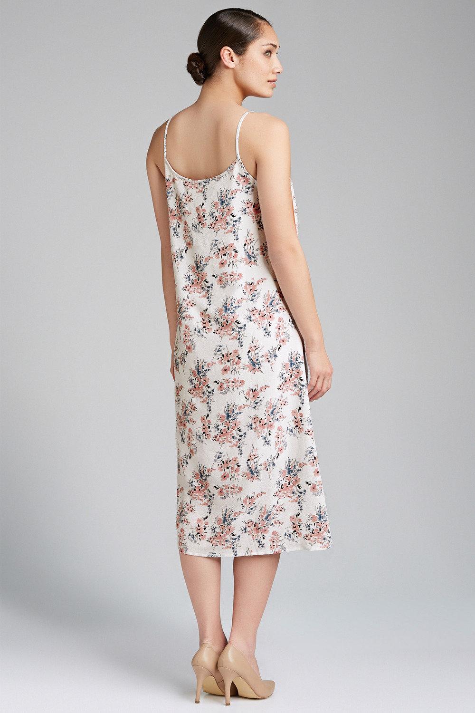 Shop Midi Dresses