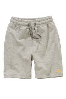 Next Shorts (3-16yrs) - 213850