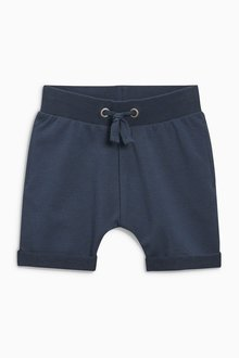 Next Shorts - 213858