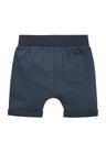 Next Shorts