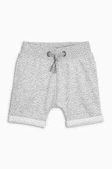 Next Marl Shorts - 213868