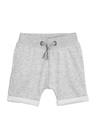 Next Marl Shorts