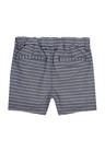 Next Chino Shorts Two Pack